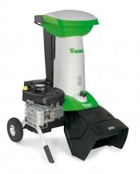 Измельчитель бензиновый садовый VIKING GB 460.1 C (без воронки)