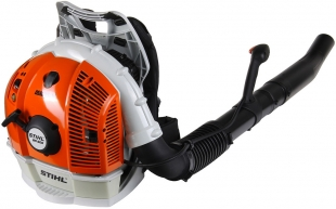 Измельчитель электрический садовый VIKING GE 420.1 (без воронки)