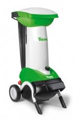 Измельчитель электрический садовый VIKING GЕ 450.1