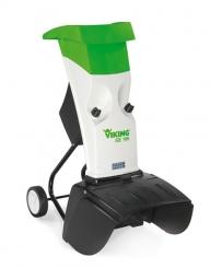 Измельчитель электрический садовый VIKING GE 105.1 (без удлинителя)