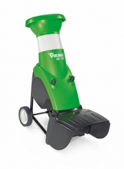 Измельчитель электрический садовый VIKING GE 150.1 (без удлинителя)