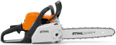Бензопила STIHL MS 180 C-BE 14""