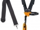 Триммер бензиновый STIHL FS 70 C-E 2-MIX - фото №10