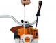 Триммер бензиновый STIHL FS 70 C-E 2-MIX - фото №9