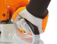 "Бензопила STIHL MS 181 C-BE 14"" - 35 см - фото №10"